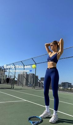 Pinterest micheleparker_ in 2021 Workout aesthetic, Fit