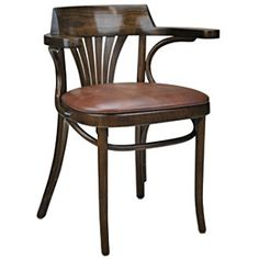 Are you looking to buy commercial furniture or modern restaurant furniture? Trust a furniture company that takes pride in their craftsmanship. Naples, Modern Restaurant, Restaurant Furniture, Commercial Furniture, Furniture Companies, Armchair, Dining Chairs, Arms, Art Deco