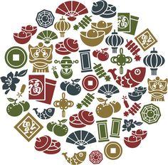 Museum Bento Explore Chinese New Year Teacher's Guide