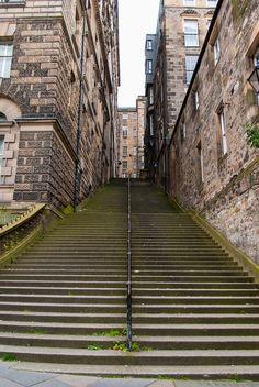 https://flic.kr/p/JmyLWY | Stairs