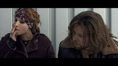 Záběr z nového filmu Křídla Vánoc č.5