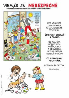 Montessori, Teaching, Education, Comics, School, Kids, September, Autumn, Google