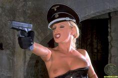 Officer Class