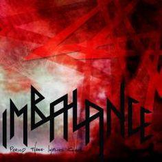 Imbalance at Eventful