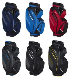 Clear Rain Cape Is Designed To Protect Your Bag Clubs And Equipment From The Simply Wrap Golf Accessories
