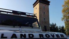 #croatia #croatiafulloflife #oldcastle #dubovac #dubovaccastle #tour #landroverdefender #landrover #defender110 #join #follow #visit @terra_croatica by terra_croatica #croatia #croatiafulloflife #oldcastle #dubovac #dubovaccastle #tour #landroverdefender #landrover #defender110 #join #follow #visit @terra_croatica