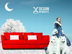 We design all types of objects and furniture. Please feel free to contact us on our website www.imagoconsult.com #design #diseño #entrepreneur #empresario #negocios #business #businesswoman #businessman #usa #us #colombia #bogotá #aesthetics #aestetic #beauty #beautiful #belleza #image #imagen #emotion #emoción #fashion #moda #models #art #arte #culture #cultura #beautycreator #music #exclusive #eclectic #edgy #style