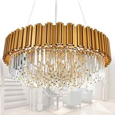 Lights & Lighting Temperate Led Ice Bubble Art Crystal Ball Decorate Crystal Lamp Morden Loft Wall Light Cafe Bar Coffee Shop Store Hall Club