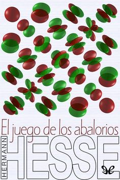 El juego de los abalorios - http://descargarepubgratis.com/book/el-juego-de-los-abalorios/