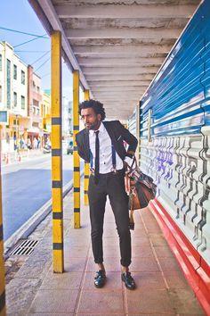d672a239d7c Ternos de 2017 do The Shoppers. Saiba como escolher o melhor modelo para  qualquer ocasião e compre o seu com ótimo preço no AliExpress