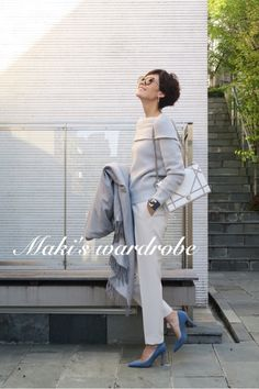 wardrobeと時計 の画像|田丸麻紀オフィシャルブログ Powered by Ameba