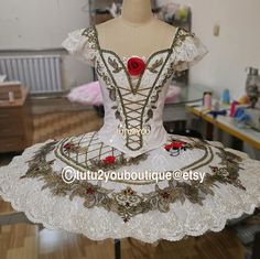 Lyrical Costumes, Tutu Costumes, Ballet Costumes, Tutu Ballet, Ballerina Tutu, Ballet Dance, Dance Outfits, Dress Outfits, Ballet Outfits