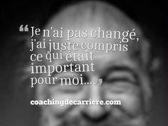 1000+ Citations De Nouvells Vie sur Pinterest | Citations Sur La ...