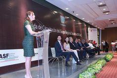 La diputadadel PRI y presidenta de la Comisión Inspectora en el Congreso de Michoacán hizo un llamado a separar los partidos políticos de la Auditoría Superior de Michoacán, para que ...