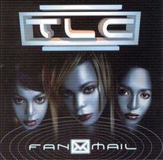 Listening to TLC - No Scrubs on Torch Music. Now available in the Google Play store for free.