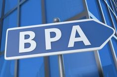The U.S. Food and Drug Administration (FDA) recently reaffirmed its position on Bisphenol A (BPA), stating that the chemical—a structural component in polycarbonate beverage bottles (e.g. reusable water bottles) and a component in the coatings of metal cans—is safe at current levels that occur in foods. The FDA...