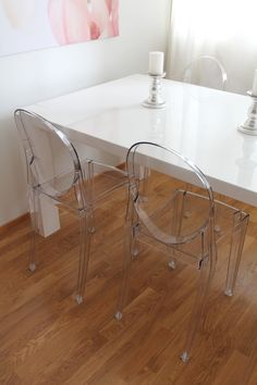 2 of these for cafe seating area in Kitchen/Dining that overlooks ...