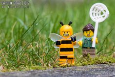 noppenquader-lego-catch-me-if-you-can-article