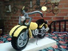 otra moto