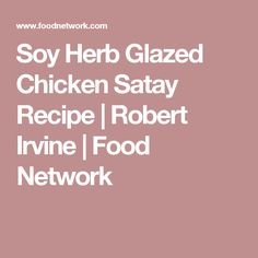 Get Balsamic Glazed Chicken Breast Recipe from Food Network Chicken Gumbo, Chicken Satay, Braised Chicken, Chicken Tacos, Chicken Wings, Rub Recipes, Honey Recipes, Bacon Recipes, Recipe For Bubble And Squeak