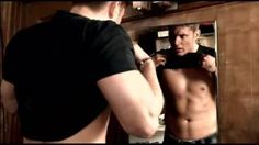 dean winchester - YouTube