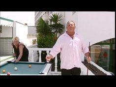 Dirk Meeldijk - Vier zomers lang - YouTube