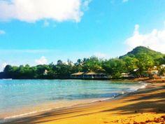 St Lucia Smugglers Cove & Spa