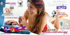 Canlicadde.com,ile,Türkiye'nin Her Yerinden Canlı Kızlarla Görüntülü Sohbet Yapabilirsiniz ,Özel Odalarda Kameralı Sohbet,e Katılabilirsiniz... Saç, Güzellik, Blog