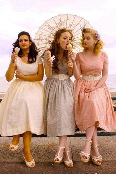 http://www.WorldGelatoRoma.it/ - Tutte le ragazze sono strane, o per un verso o per un altro, e se una non è strana vuol dire che è ancora più strana delle altre. (Primo Levi)