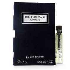 Dolce & Gabbana Cologne by Dolce & Gabbana, Launched by the design house of dolce & gabbana in dolce & gabbana is classified as a refined, spicy, lavender, amber fragrance. Dolce And Gabbana Cologne, Dolce And Gabbana Man, Versace Men Cologne, Discount Perfume, Perfume And Cologne, Men's Cologne, Perfume Bottles, Ebay, Lavender