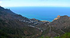 Rutas rurales por Tenerife. Busca tu ruta rural en Tenerife, y selecciona el circuito rural que más te guste por cualquiera de sus municipios. Rutas rurales por Anaga La Orotava sendero rural Güímar San Miguel de Abona senderos rurales por Valle Guerra Tejina Teide Masca Buenavista del Norte rutas turísticas
