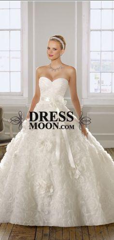 Luxury Wedding Dress Luxury Wedding Dress