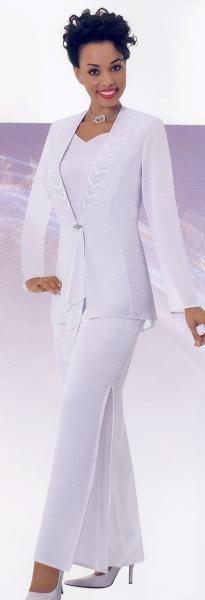 Cheap plus size womens pant suits
