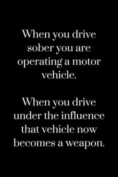 82 Best Drunk Driving Images Alcohol Awareness Drunk Driving