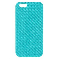 <P>Be a majestic mermaid with this phone case. Green scale print case Fits your iPhone® 6/6S.</P><UL><LI>Fits your iPhone® 6/6S</LI><li>Apple Inc. is not responsible for this product. iPhone® and iPod® touch are registered trademarks of Apple Inc.</li> <li> Samsung Electronics Co., Ltd is not responsible for this product. Galaxy® is a registe...