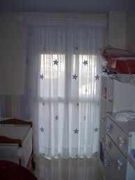 1000 images about cortinas infantiles on pinterest bebe and posts - Cortinas cuarto bebe ...