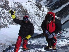 Everest Summitclimb Mt Everest / Lhotse : Summit pictures and more Summit Pictures Love Background Images, Love Backgrounds, Summit Everest, Mount Everest, Superhero, Pictures, Fictional Characters, Photos, Fantasy Characters