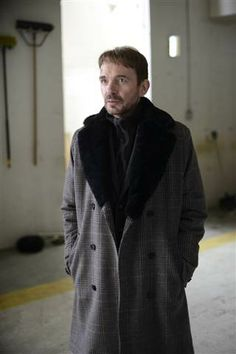 Five reasons not to miss 'Fargo,' FX's hilariously dark drama Drusilla Moorhouse TODAY April 22, 2014