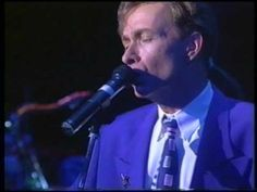 BOBBY CALDWELL 【What You Won't Do for Love】