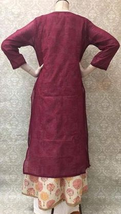 1f7bff0a204 Layered Long Maxi Dresses
