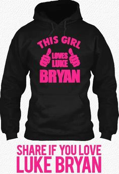 I want this sweatshirt so bad!!!! Luke is the love of my life!! (for the moment)