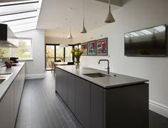 alno küchenplaner download neu bild der cadbaffdebabcaceca alno kitchen graphite jpg