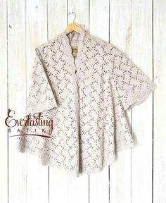 broke white Kebaya Lace, Kebaya Hijab, Kebaya Brokat, Dress Brokat, Batik Kebaya, Kebaya Dress, Kebaya Muslim, Blazer Batik, Blouse Batik