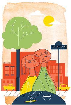 #YEG: Love-spiration