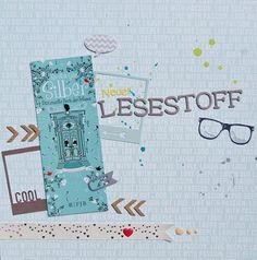 Layout mit dem #dpMaikit14 und #dpJulikit14 von Steffi Wienberg für www.danipeuss.de