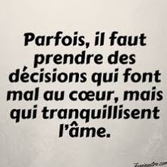Quotes About God, Quotes About Strength, Nouvel An Citation, Motivational Speeches, Important Facts, French Quotes, Positive Attitude, Enough Is Enough, Cool Words