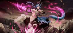 Bleach Drawing, Character Concept, Character Design, Manga Anime, Anime Art, Anime Backgrounds Wallpapers, Hd Wallpaper, Bleach Characters, Waifu Material