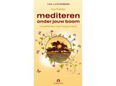 mediteren+onder+jouw+boom