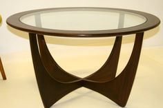 Retro Coffee Tables