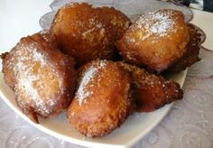 Pretzel Bites, Baked Potato, Lime, Food And Drink, Sweets, Bread, Ethnic Recipes, Cooking, Limes